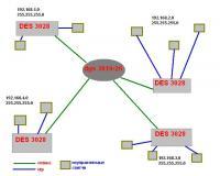 post-55134-1247508626_thumb.jpg