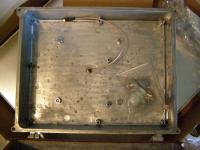 Antennabox23_7_.JPG