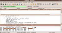 Screenshot-(Untitled) - Wireshark.png