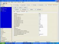 post-80983-019270600 1343046353_thumb.jpg