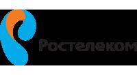 1200px-Ростелеком1.png