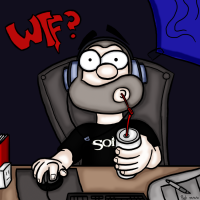 dude_wtf__by_rich313.png