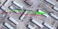 post-53915-1251696842_thumb.jpg