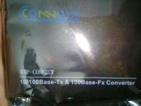 post-127556-020641800 1438520768_thumb.jpg