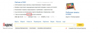 Yandex Screenshot with gag.png