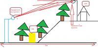 post-122808-057559500 1411793254_thumb.jpg