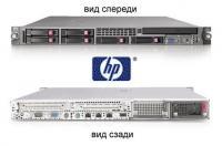 post-66042-1255857654_thumb.jpg