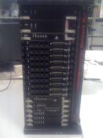post-56255-1287659575_thumb.jpg