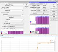 20MHz-UDP-duplex-PPS.jpg