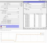 20MHz-TCP-simplex1-unlim.jpg