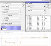 20MHz-UDP-simplex-unlim.jpg