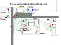 post-116833-083506500 1384016972_thumb.jpg