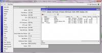 mikrotik-95-115kpps.png