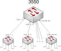post-56026-1230308629_thumb.png