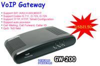 GW_200.jpg