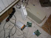 PC110079_.JPG