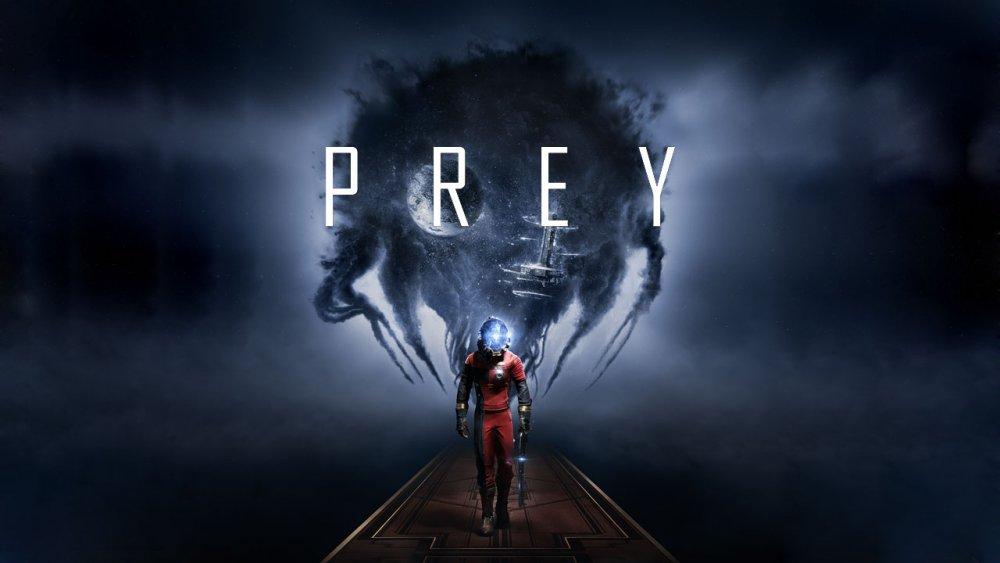 Prey-header.jpg