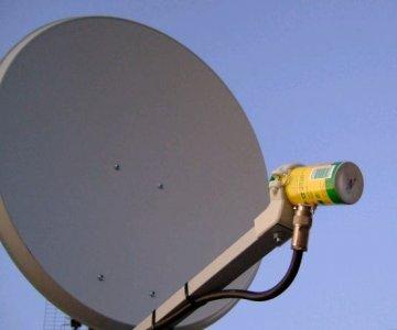 5ghz_cantenna_as_satellite_dish_feed-horn.JPG
