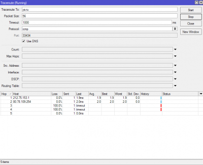 2042b-clip-21kb.png