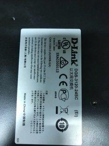 D2133B9B-ACD1-4525-8FC4-DF1FE88F2DC6.jpeg