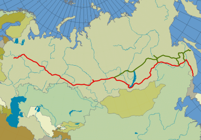 Trans_siberian_railroad_large.png