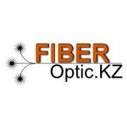 fiberoptic