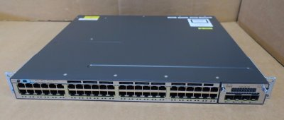cisco-catalyst-ws-c3750x-48t-s-3750-x-48port-ethernet-gigabit-switch-c3kx-nm-10g-[4]-45472-p.jpg