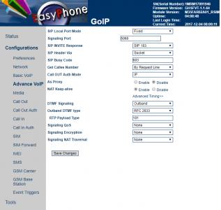 Screenshot_76.thumb.png.9db22e7ac87f17ebadaf211277231a4e.png