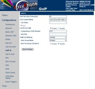 Screenshot_77.thumb.png.9c77c4806d296f1130453ce9fe587c34.png