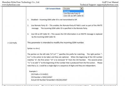 Screenshot_81.thumb.png.14fb1627a5612622cc39efac5def7964.png