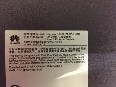 23625D33-BBA7-4800-BCBA-D4CD7473CFD5.jpeg