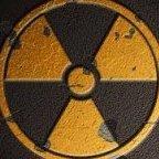 reactor30