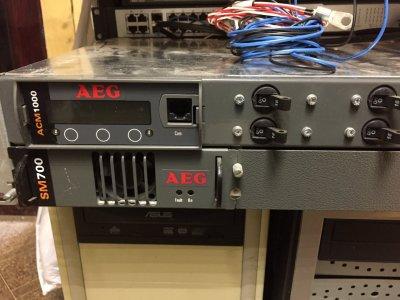BF1466B3-6519-4C2D-A433-B612B26E554A.jpeg