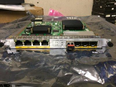 FCC28247-A648-40B7-9286-24EB826EF6B7.jpeg