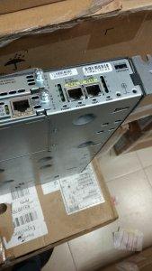 SpuEC9SDm3M.jpg