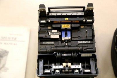 Fujikura FSM-11R-2.jpg