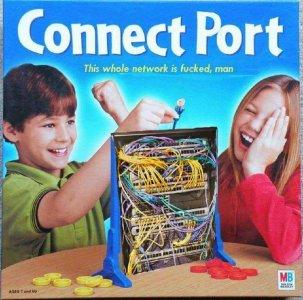 ConnectPort.jpg