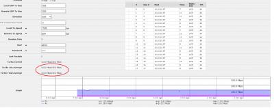 UDP_20MHz_115+25 Mbps_9ms.PNG