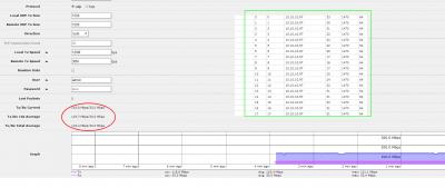 UDP_20MHz_120+30 Mbps_29ms.PNG