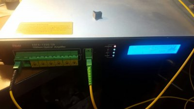 980CBD6F-320B-4F0C-8647-9AFE046BE53C.thumb.jpeg.bca653a772bb58347d200188ecff60e0.jpeg