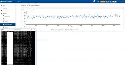 DL_load_80MHz.jpg