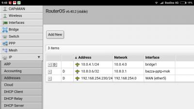 Screenshot_2018-05-09-09-48-47-026_com.android.chrome.png