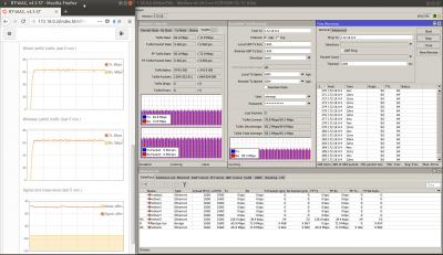 LW6400-20-BOTH10%-UDP_cr.png