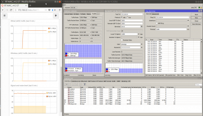 LW6400-20-SEND12%-UDP_cr.png