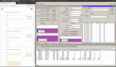LW6400-40-BOTH10%-UDP-2_cr.png