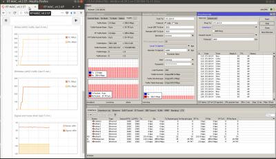 LW6400-40-REC10%-UDP-1_cr.png