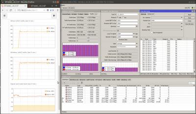 LW6400-80-BOTH10%-UDP_cr.png