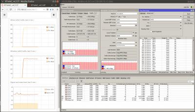 LW6400-80-REC10%-UDP_cr.png