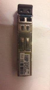 SFP Cisco GLC-LH-SM 30-1299-03.jpg