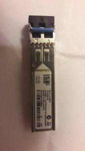 SFP Cisco GLC-LH-SMD 10-2625-01.jpg